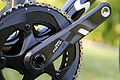 SRAM Force 22 11 Speed Crank (9433941189).jpg