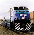 SRDX 901 (8755145136).jpg