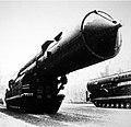 SS-15 ICBM.JPEG