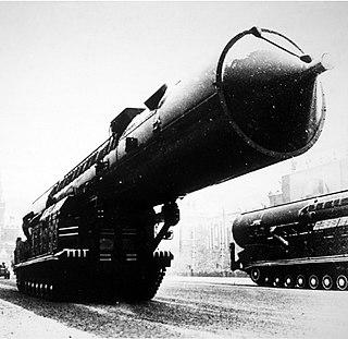 RT-20P ICBM