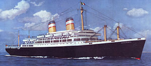 SS Independence 1951.jpg
