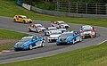 STCC Ring Knutstorp 2012 - Rolling start (Race 1).jpg
