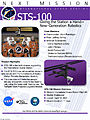 STS-100 Mission Poster.jpg