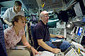 STS-131 Training shuttle mission simulator 2.jpg
