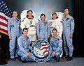 STS-61-B crew.jpg