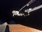 STS120EVA4