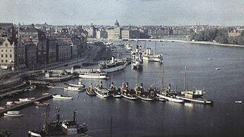 STockholmpanorama 1928b.jpg