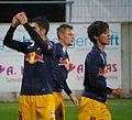 SV Grödig vs. FC Red Bull Salzburg 25.JPG