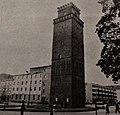 SZZ Nysa Brama Ziebicka Tower.jpg