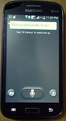 Samsung Galaxy Core Wikipedia