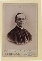 Sa Grandeur Monseigneur Paul Bruchesi, du Diocese de Montreal Photo A (HS85-10-12293).jpg