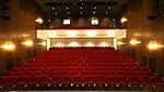 Saal der neuen Bühne Senftenberg.jpg
