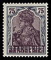 Saar 1920 40 Germania.jpg