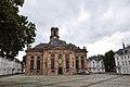 Saarbrücken (38563796396).jpg
