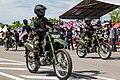 Sabah Malaysia Hari-Merdeka-2013-Parade-219.jpg