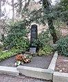 Sachgesamtheit, Kulturdenkmale St. Jacobi Einsiedel. Bild 6.jpg