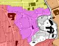Sack (Karte).png