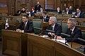 Saeimas 24.janvāra sēde (39893634643).jpg