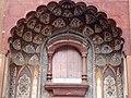 Safdarjung Tomb 038.jpg
