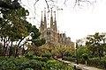 Sagrada Família - panoramio (1).jpg