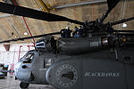 Sailor fixes helicopter used in Haiti relief efforts DVIDS249258.jpg