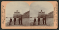 Sailors at the Cliff House, San Francisco, Cal, from Robert N. Dennis collection of stereoscopic views.png