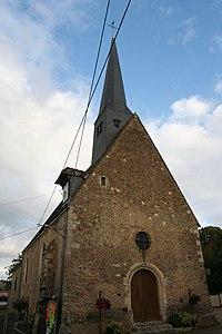 Saint-Célerin - Église de la Trinité 02.JPG
