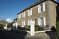 Saint-Coulomb Maison 664.jpg
