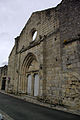 Saint-Emilion 19 Convento Cordeliers by-dpc.jpg