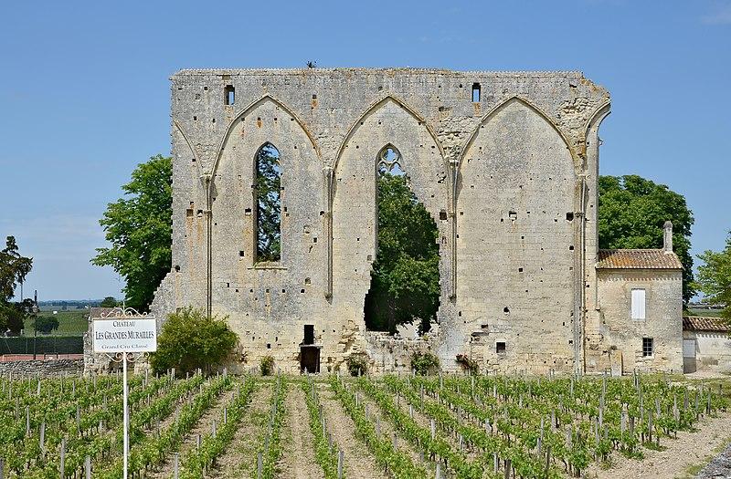 File:Saint-Emilion 33 La Grande Muraille 2013.jpg
