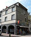 Saint-Flour place d'Armes 6.jpg