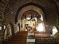 Saint-Geneys-près-Saint-Paulien Église Intérieur.JPG