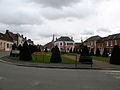 Saint-Germer-de-Fly place de la mairie.JPG