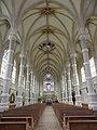 Saint-Julien-de-Vouvantes (44) Église 02.JPG