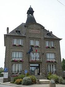 Saint-Méloir-des-Ondes mairie.jpg