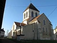 Saint-Martin-Chevenon.jpg