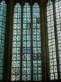 Saint-Martin-aux-Bois (60), église Saint-Martin, vitrail de la baie n° 2.jpg