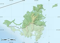 Saint-Martin collectivity relief location map.jpg