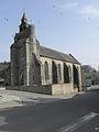 Saint-Nicolas-du-Pélem (22) Église Saint-Pierre 02.JPG
