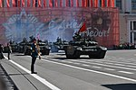 Saint-Petersburg Victory Day Parade (2019) 05.jpg