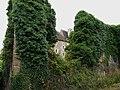 Saint-Pierre-de-Frugie château Frugie.JPG
