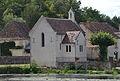 Saint-Pierre-de-Maillé XPommeret.JPG