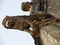 Saint-Ségal (29) Chapelle Saint-Sébastien 17.JPG