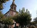 Saint Blaise church in Seysses 01.jpg