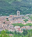 Saint Fulcran cathedral of Lodeve 16.jpg