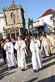 Saint John Feast in Braga 2012 38.JPG