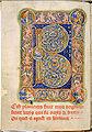 Saint Louis Psalter 30 verso.jpg