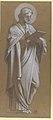 Saint Matthew MET 1992.219.1.jpg
