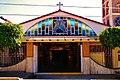 Saint Peter Apostle Church, Xalapa, Veracruz State, Mexico.jpg
