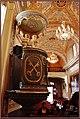 Saint Peter Mexicaltzingo Church, San Pedro Cholula, Puebla state, Mexico05.jpg